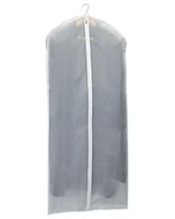 Polly Dress / Suit Cover 135X60 cm - Metaltex