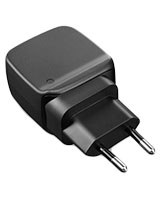 ThinkPad Tablet 2 AC Charger 0B47011 - Lenovo