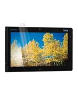 3M ThinkPad Tablet 2 Anti-glare Matte 0C33169 - Lenovo