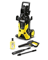 High Pressure Cleaner K5 Premium - Karcher
