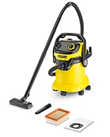 Multi-purpose Vacuum Cleaner MV 5 - Karcher