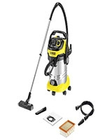 Multi-purpose Vacuum Cleaner MV 6 Premium - Karcher