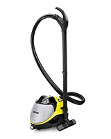Steam Vacuum Cleaner SV 7 - Karcher