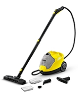 Steam Cleaner SC 2.500 C - Karcher