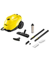 Comfort Steam Cleaner SC 3 - Karcher