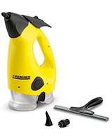 Steam Cleaner SC 952 - Karcher