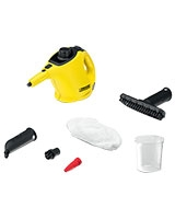 Handheld Steam Cleaner SC 1 - Karcher