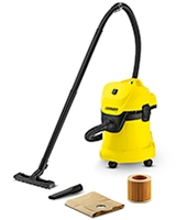 Multi-purpose Vacuum Cleaner MV 3 - Karcher