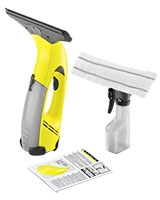 Window Cleaner WV Classic - Karcher