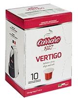 Vertigo Capsules - Carraro