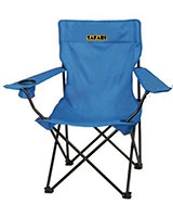 Camping Chair - Safari