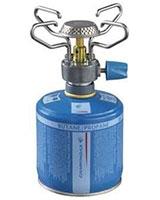 Bleuet Micro Plus CV 300 3138522041854 - Campingaz