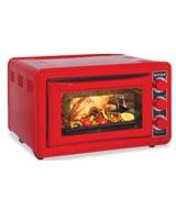Electrical Oven 36 Litre 1500W + Rotisserie Efba1004Dt - Efba