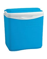 Cooler Box Icetime 13 Liter - Campingaz