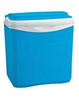Cooler Box  Icetime 30 Liter - Campingaz
