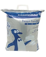 Frozen Food Bag - Campingaz