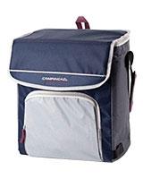 Classic Fold'N Cool 20 Liter - Campingaz