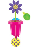 Water & Grow Flower 10091 - Sassy