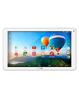 Tablet 101 Xenon Lite - Archos