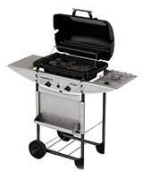 Barbecue Expert Deluxe 1500 Cm² - Campingaz