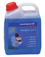 Instablue Standard 4003030326528 - Campingaz