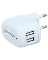 PopCharge Home 101745 - Manhattan