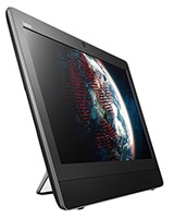 ThinkCentre E63z All-in-One 10E0000PEX - Lenovo