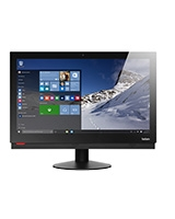 "All-in-One ThinkCentre 23.8"" M900z Series M 10F30012EX - Lenovo"
