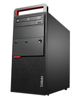 ThinkCentrer M Series Tower M900 10FDA00NEX - Lenovo