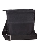 """Classy Bag For Portable Computers up to 10,1"""" 10M20 - Acme"""
