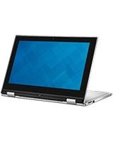 Inspiron 11-3158 i3-6100U/ 4G/ 500G/ Intel Graphics/ Win 10/ Silver - Dell
