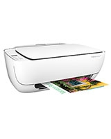 DeskJet Ink Advantage 3635 All-in-One Printer F5S44C - HP