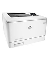 Color LaserJet Pro M452nw Printer CF388A - HP