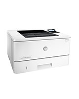 LaserJet Pro M402d Printer C5F92A - HP