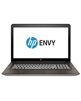Envy Notebook 17-n100ne T8S42EA i7-6700HQ/ 16G/ 4TB/ Nvidia 4GB/ Win 10/ Silver - HP