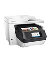 OfficeJet Pro 8720 All-in-One Printer D9L19A - HP