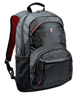 Houston Backpack 15,6'' 110265 - Port