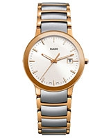 Ladies' Watch 111-0555-3-010 - Rado