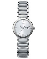 Ladies' Watch 111-0928-3-010 - Rado