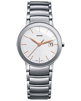 Ladies' Watch 111-0928-3-012 - Rado