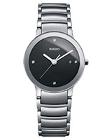Ladies' Watch 111-0928-3-071 - Rado