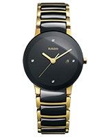 Ladies' Watch 111-0930-3-071 - Rado