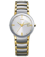 Ladies' Watch 111-0932-3-010 - Rado