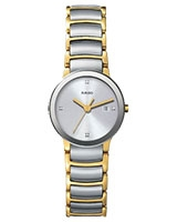 Ladies' Watch 111-0932-3-071 - Rado