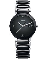 Ladies' Watch 111-0935-3-071 - Rado