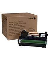 Drum Cartridge for Phaser 3610 - Xerox
