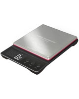Heston Blumenthal Precision Electronic Kitchen Scale - Salter