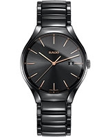 Men's Watch 115-0238-3-016 - Rado