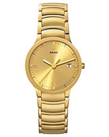 Men's Watch 115-0527-3-025 - Rado