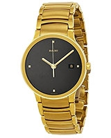 Men's Watch 115-0527-3-071 - Rado